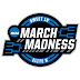 NCAA Tournament - East Regional Tickets