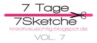 http://kreativsuechtig.blogspot.de/2017/09/7t7s-runde-7-tag-2.html
