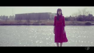 Download TRUE – From (PV+Kara)