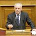 Γ.Δραγασάκης για ανακεφαλαιοποίηση τραπεζών: «Τα νέα κεφάλαια ενδεχομένως να κληθεί να τα βάλει πάλι ο Έλληνας φορολογούμενος»