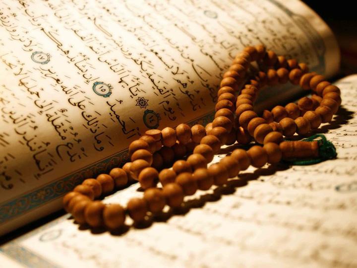 Faktor Kejayaan Bisnes Online Dengan Amal Sunnah Nabi