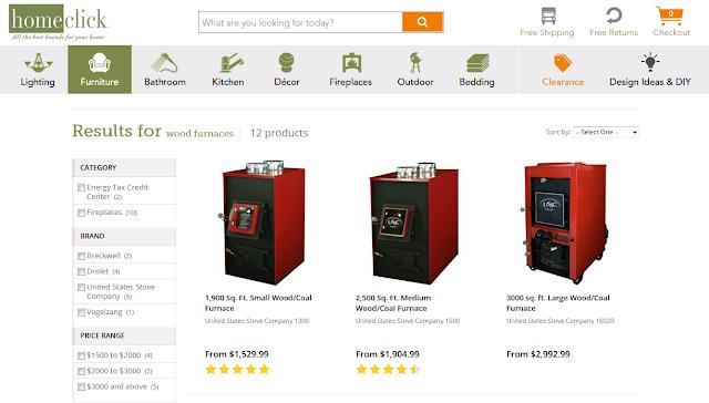 http://www.homeclick.com/vogelzang-vg1500-norseman-1500-sq-ft-wood-burning-add-on-furnace/p-878127.aspx
