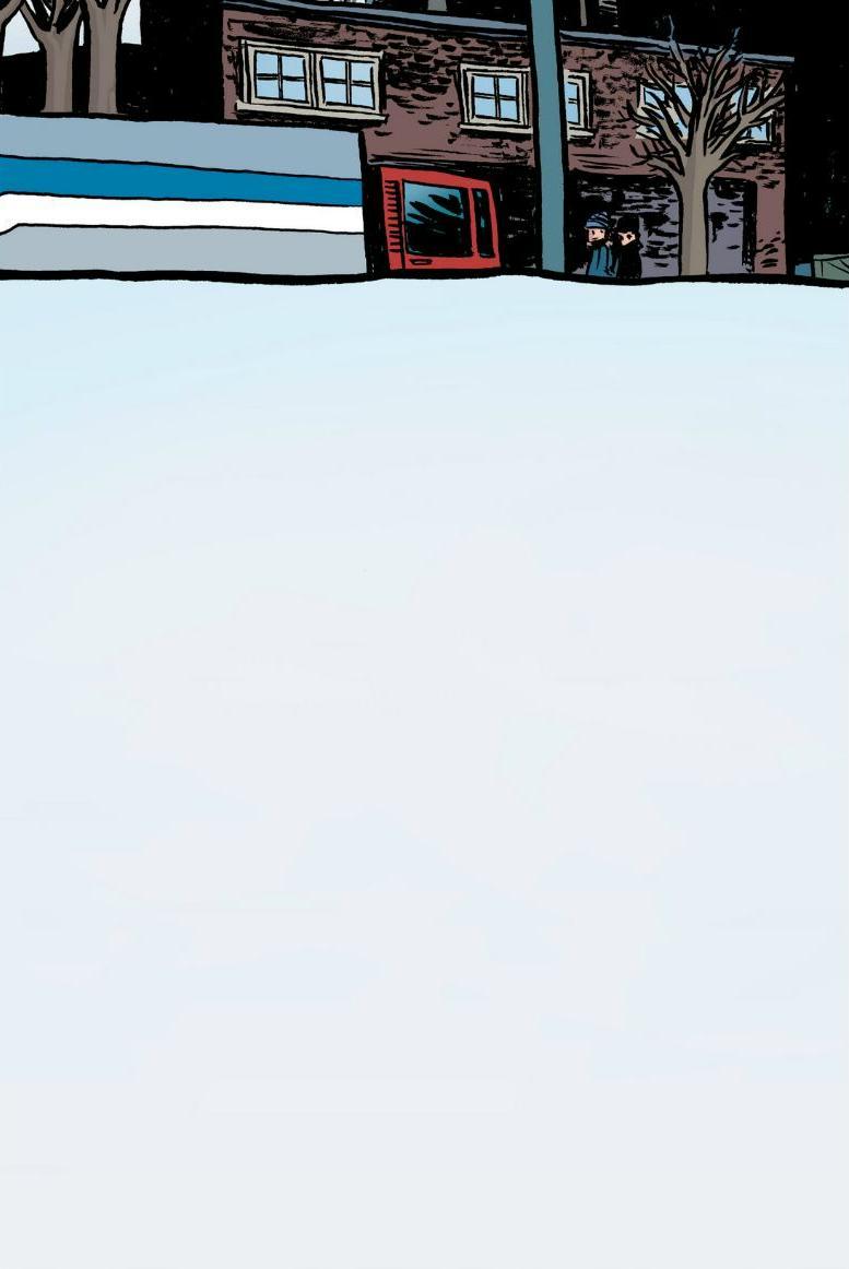 Read online Scott Pilgrim comic -  Issue #1 - 169