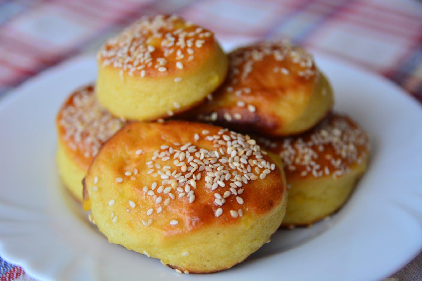 macedonian desserts - photo #22