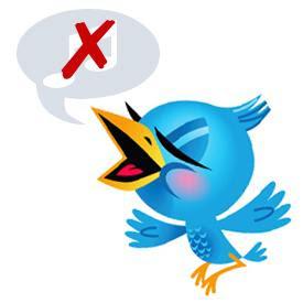 mass-twitter-unfollow-script