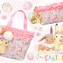 Pikachu & Eevee's Easter 2018 Promo