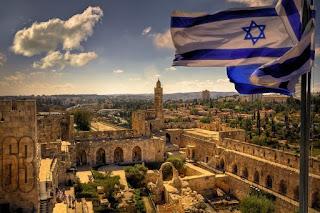 Создание и продвижение сайта в Израиле (Израиль) Цены в Тель-Авиве Иерусалиме? Хотите заказать сайт в Израиле?