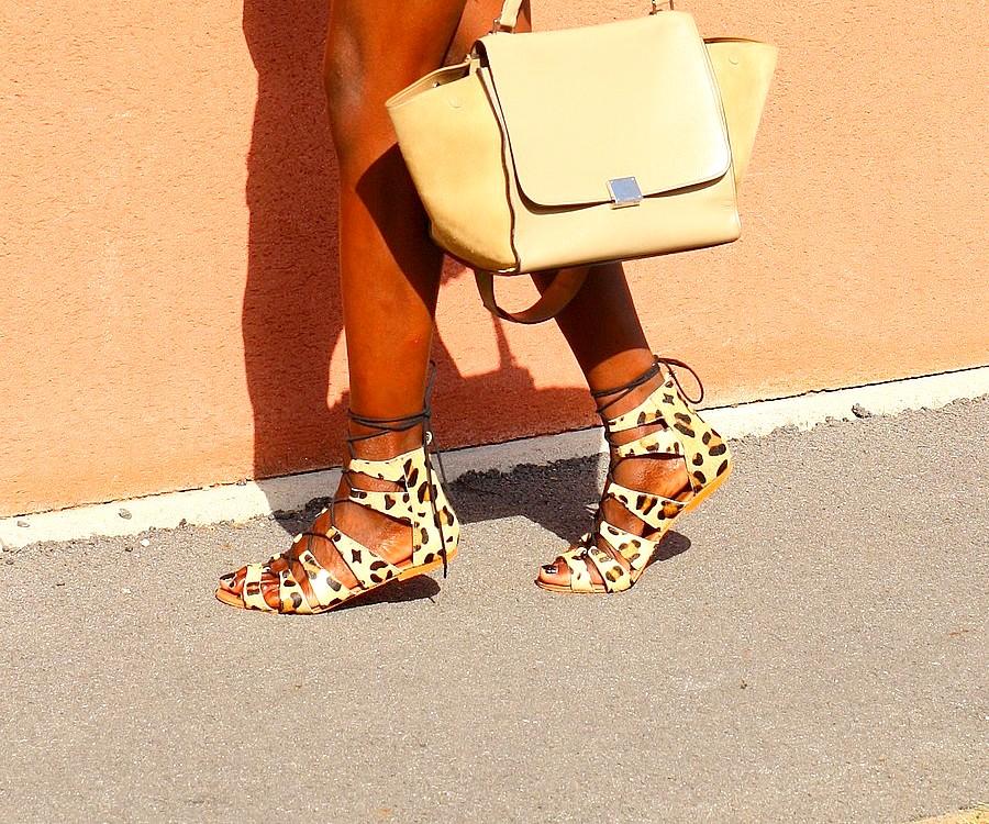 celine-trapeze-leopard-sandals