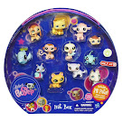 Littlest Pet Shop Multi Pack Generation 3 Pets Pets