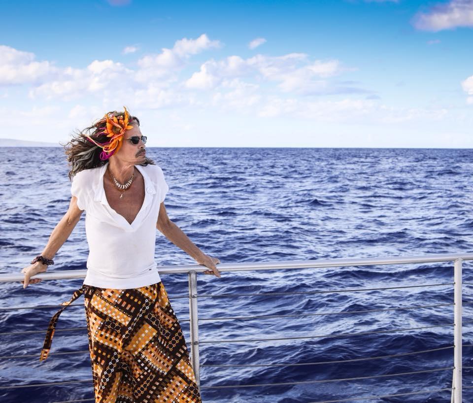 Best Hawaii Singles Resorts