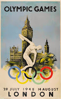 http://2.bp.blogspot.com/-eDK4QIQw6fA/VCj-gisA2GI/AAAAAAAADHM/cN3JgytRhzM/s1600/official-poster-for-london-olympic-games-1948-by-walter-herz.jpeg