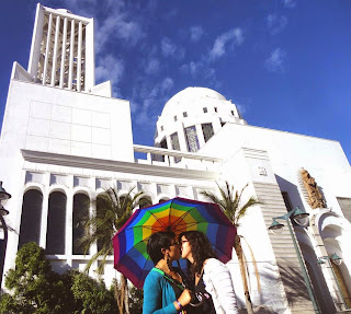 Resultado de imagen para ¡Los pornógrafos ya tienen su catedral!