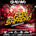 CD (AO VIVO) FOX SAFADAO DJ GABRIEL SOUND (ATUAIS E MARCANTES) 08/04/2018
