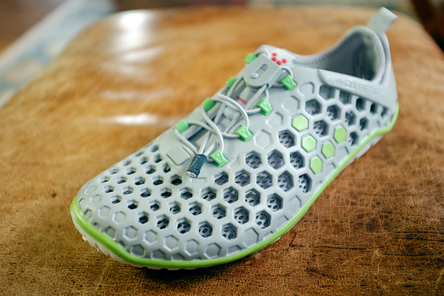 ad82559758da The Laughing Dog  Camp Shoes