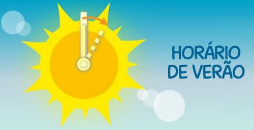 HORÁRIO DE VERÃO DIMINUIRÁ EM 0,55% O CONSUMO DE ENERGIA NA ÁREA DE CONCESSÃO DA ELEKTRO