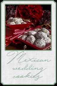 http://cukyscookies.blogspot.com.es/2015/12/mexican-wedding-cookies-galletas-de-nueces-merienda-con-cuky.html%EF%BB%BF
