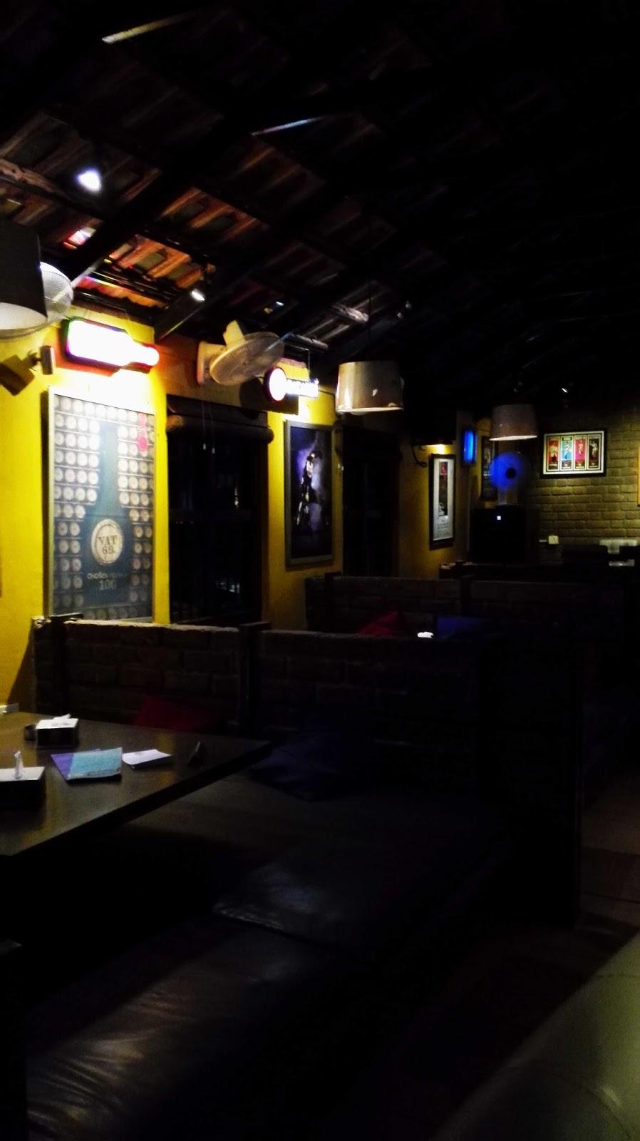 Toit pub in bangalore dating