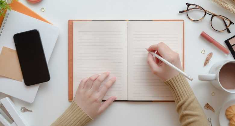 Essay writing service as a source of making money