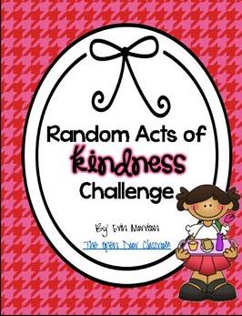 Random Acts Of Kindness Clipart Traffic Club