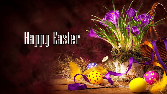 Best Easter Day Images