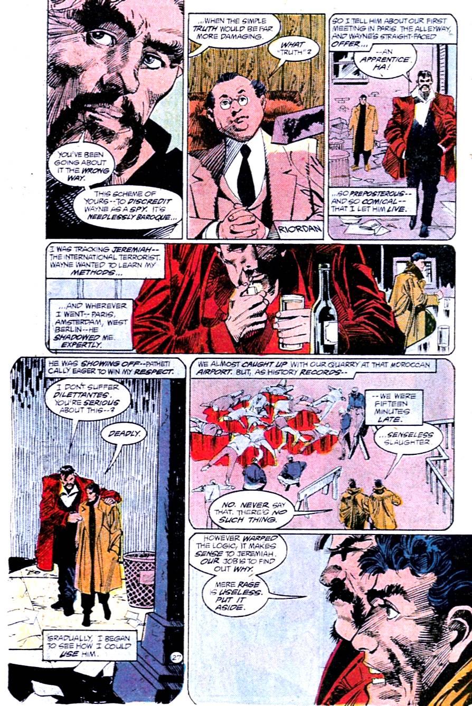 Detective Comics (1937) 600 Page 27