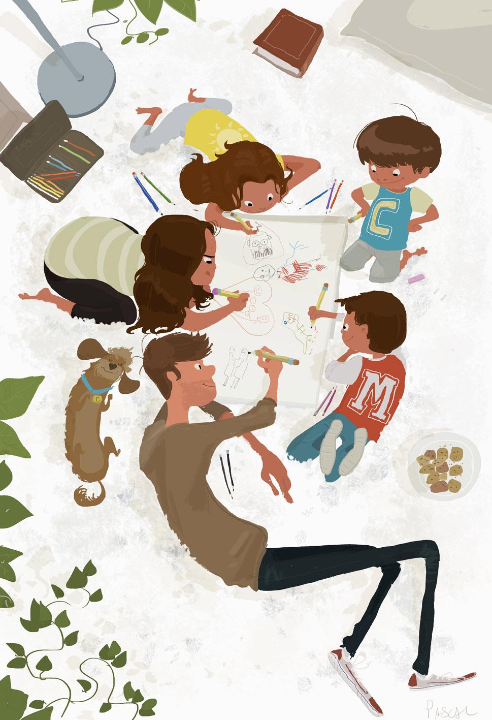 Sugestões-culturais-com-filhos-pequenos
