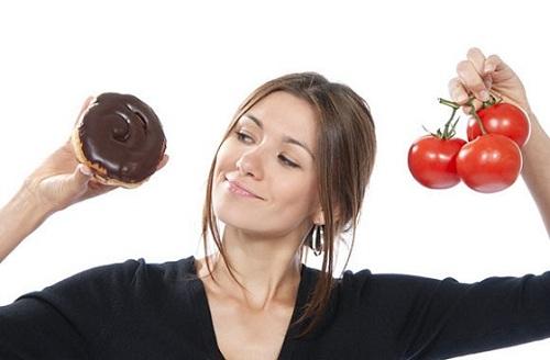 dieta restritiva o que comer