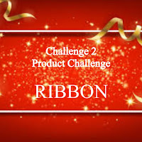 December Product challenge