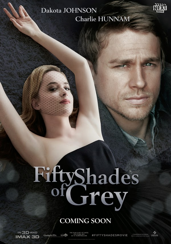 50 shades of grey 2 full movie free online