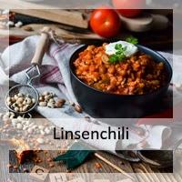 http://christinamachtwas.blogspot.de/2017/11/linsenchili-mit-hausgemachem-maisbrot.html