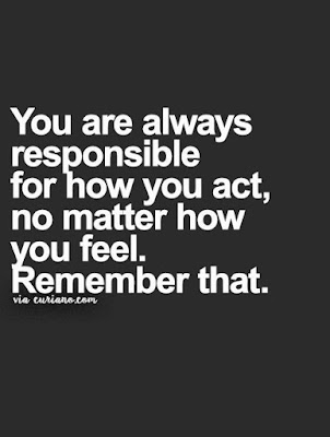 inspirational-character-quotes-images-2