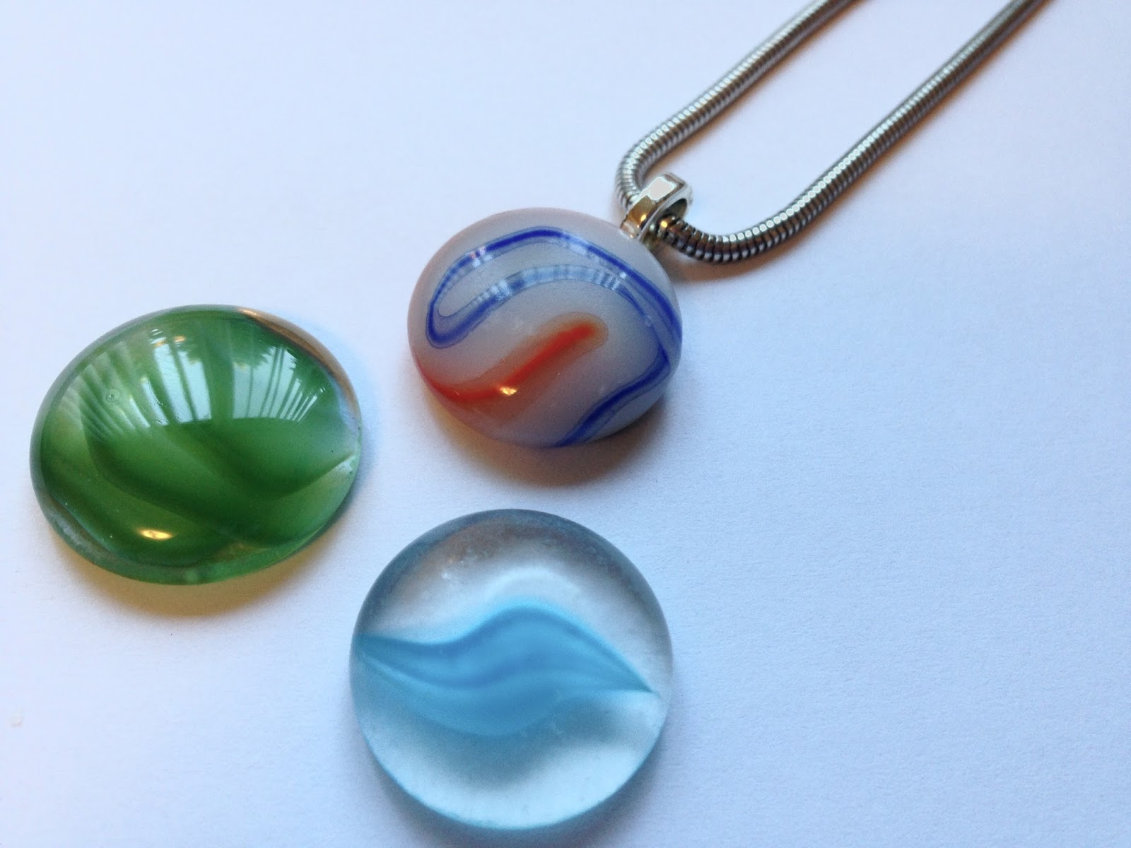The Various Areas Of My Expertise Easy Fused Glass