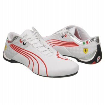Puma Shoes Online in India: Puma Shoes