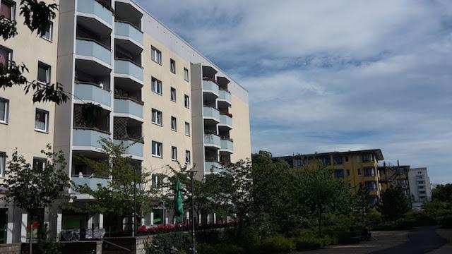 كيف يمكن الحصول على ورقة إثبات أحقية الحصول على السكن المدعوم من الدولة الـ (WBS)؟