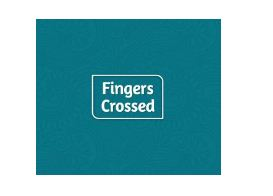 Fingers Crossed App Loot