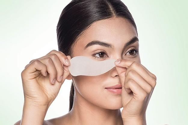 Cara Memakai Skincare