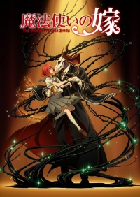 http://www.anime-kishi.tv/2017/09/mahoutsukai-no-yome.html#