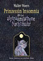 Knaus Zamonien Fantasy Neuerscheinung 2017 Leselust Bücherblog Buchtipp Rezension