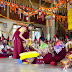 6 Lessons On Life You Can Learn From Tibetan Philosophy Or Living And Dying