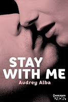 http://jewelrybyaly.blogspot.com/2017/06/stay-with-me-daudrey-alba.html?spref=fb