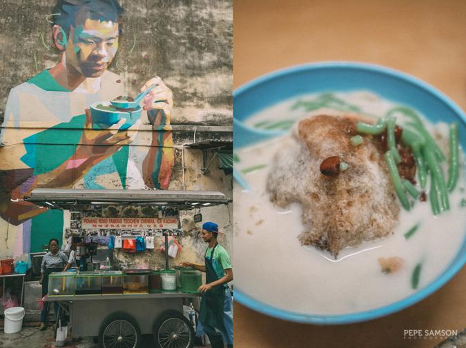 malaysia-food-guide