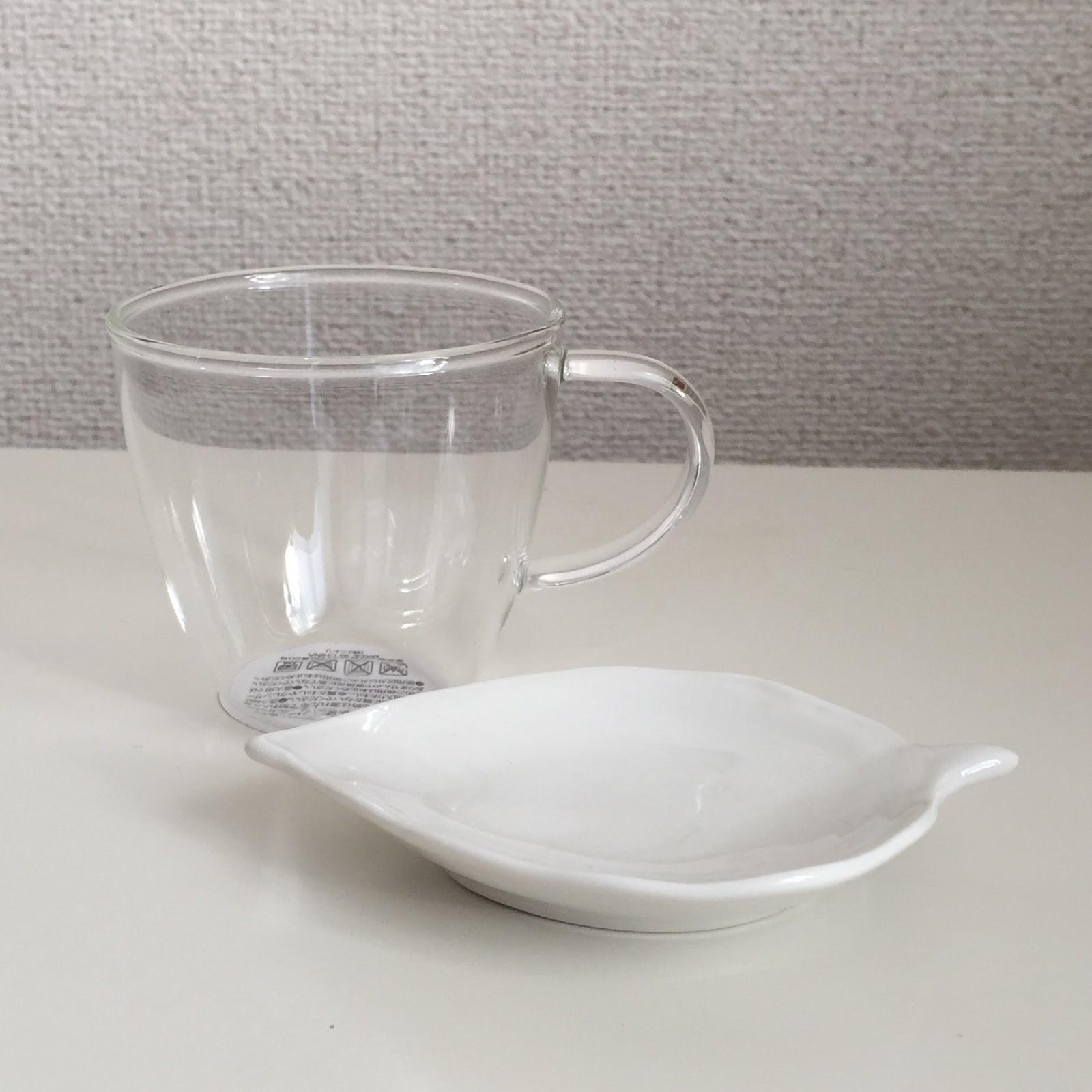 パン ニトリ ミルク
