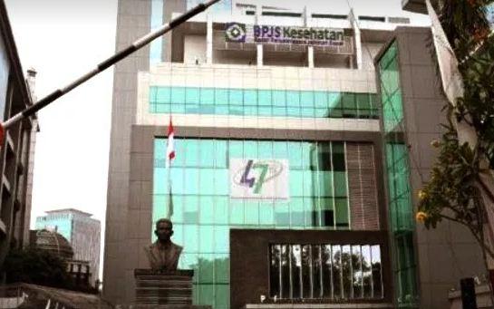 Jam Buka Kantor Bpjs Kesehatan Jam Kerja Buka Dan Tutup