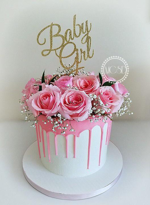 Girl 2018 Love Birthday Cake Ideas Www Picsbud Com