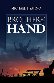 https://www.amazon.com/Brothers-Hand-Michael-J-Sahno-ebook/dp/B016PGE1BQ/ref=asap_bc?ie=UTF8
