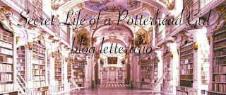 https://secretlifeofapotterheadgirl.wordpress.com/blog-amici/