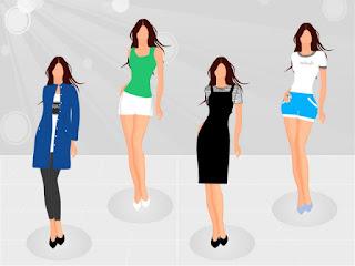 software-desain-baju-tercanggih.jpg