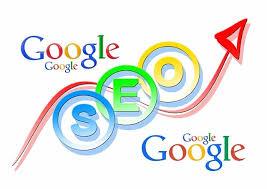 3 Jenis Algoritma Google Yang Perlu Di Waspadai
