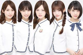 nogizaka46 members.jpg
