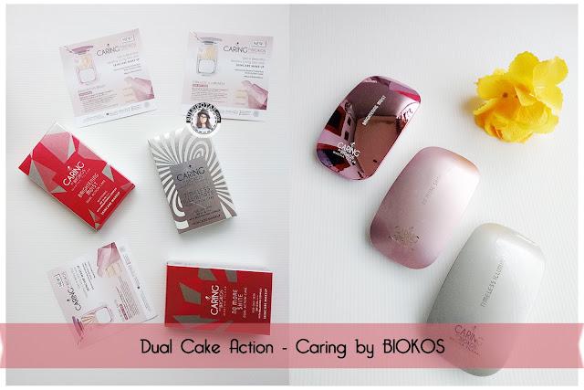 Produk+Kosmetik+Caring+by+Biokos+Martha+Tilaar
